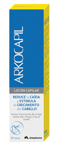 Loción_capilar_ARKOCAPIL_02