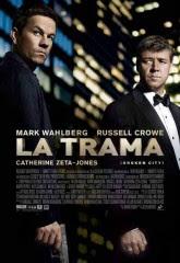 La Trama | 3gp/Mp4/DVDRip Latino HD Mega