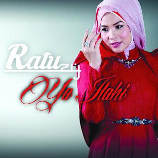 Ratu Zy - Ya Ilahi (Full Album 2015)