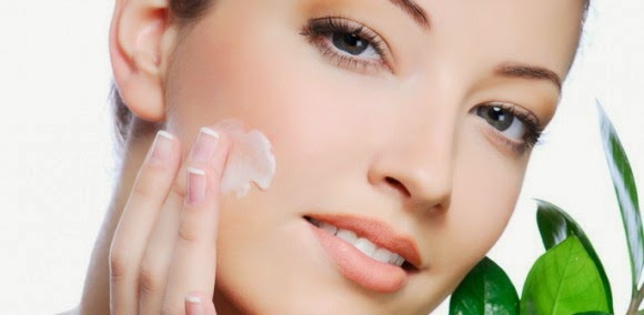 How to Eliminate Irritation On Face Naturally