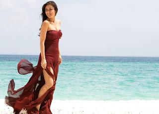 Kareena Kapoor Wallpapers of Agent Vinod Movie