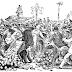 O Carnaval de 1907