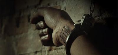 Delito de trata de seres humanos