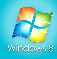 Windows 8 promete dar fim às reinicializações infinitas.
