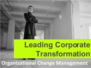 Change Management PPT Download