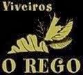 VIVEIROS O REGO