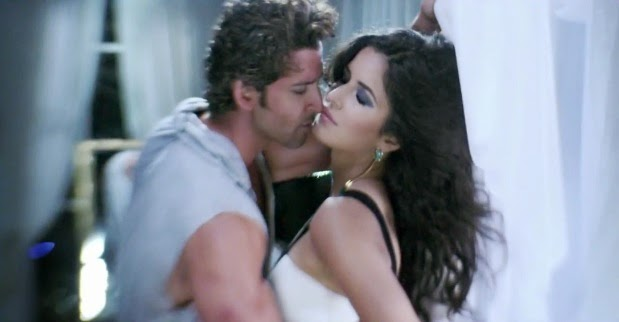 Bang Bang Hindi Movie Hot Pics