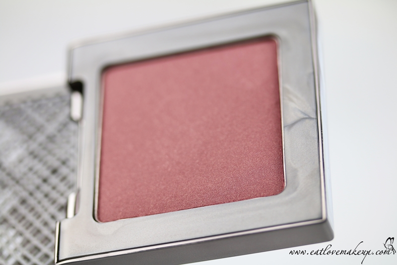 Urban Decay Afterglow Blush Rapture