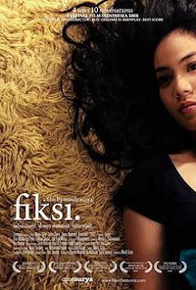 download film fiksi