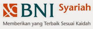 lowongan-kerja-terbaru-bni-syariah-surabaya