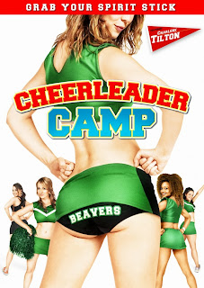 http://hanzfilm.blogspot.com/2014/02/cheerleader-camp-2010.html