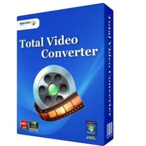total video converter crack 3.71 free download