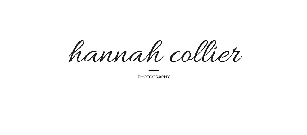 Hannah Collier Photography