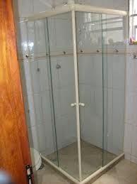 Box Par Banheiro