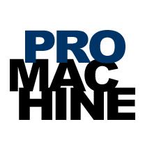 kolektyw proMachine