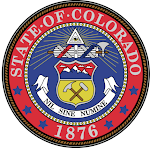 Leading Edge, Co-Sponsored by the State of Colorado