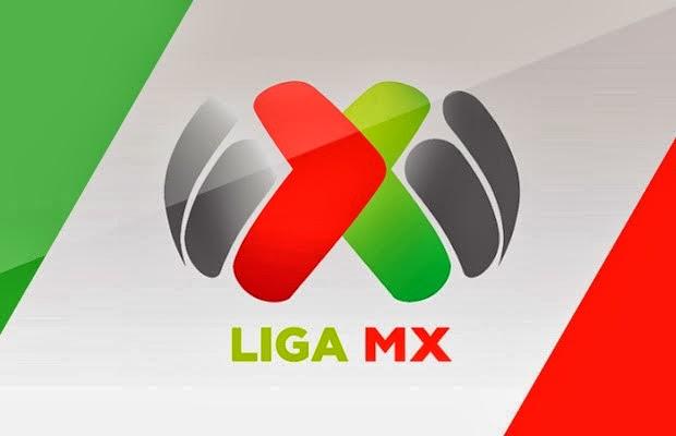 Tabla de posiciones de la Liga Mexicano Torneo Clausura 2015 vea aquí