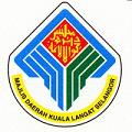 Kuala Langat