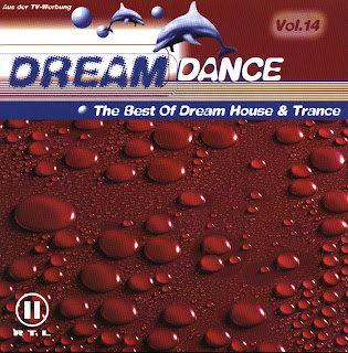 Dream Dance Vol. 14 (1999)