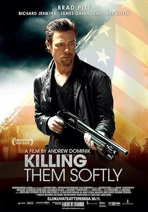 http://4.bp.blogspot.com/-Z4Rgwnj6zT0/VPLBweQ6-bI/AAAAAAAAHdo/AaPhg9a7aGU/s420/Killing%2BThem%2BSoftly%2B2012.jpg