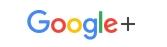 novas letras no google +