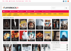 Layarkaca21.com