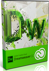 Download Adobe Dreamweaver CC v13.0 Multilanguage