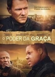 Filme O Poder Da Graça Dublado AVI DVDRip