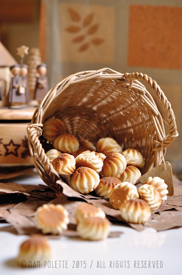 Biscuit-japonais-à-la-châtaigne-dagashi