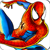 Spider-Man Unlimited APK Full + MOD www.justmild.com