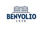 Collaborazione Benvolio