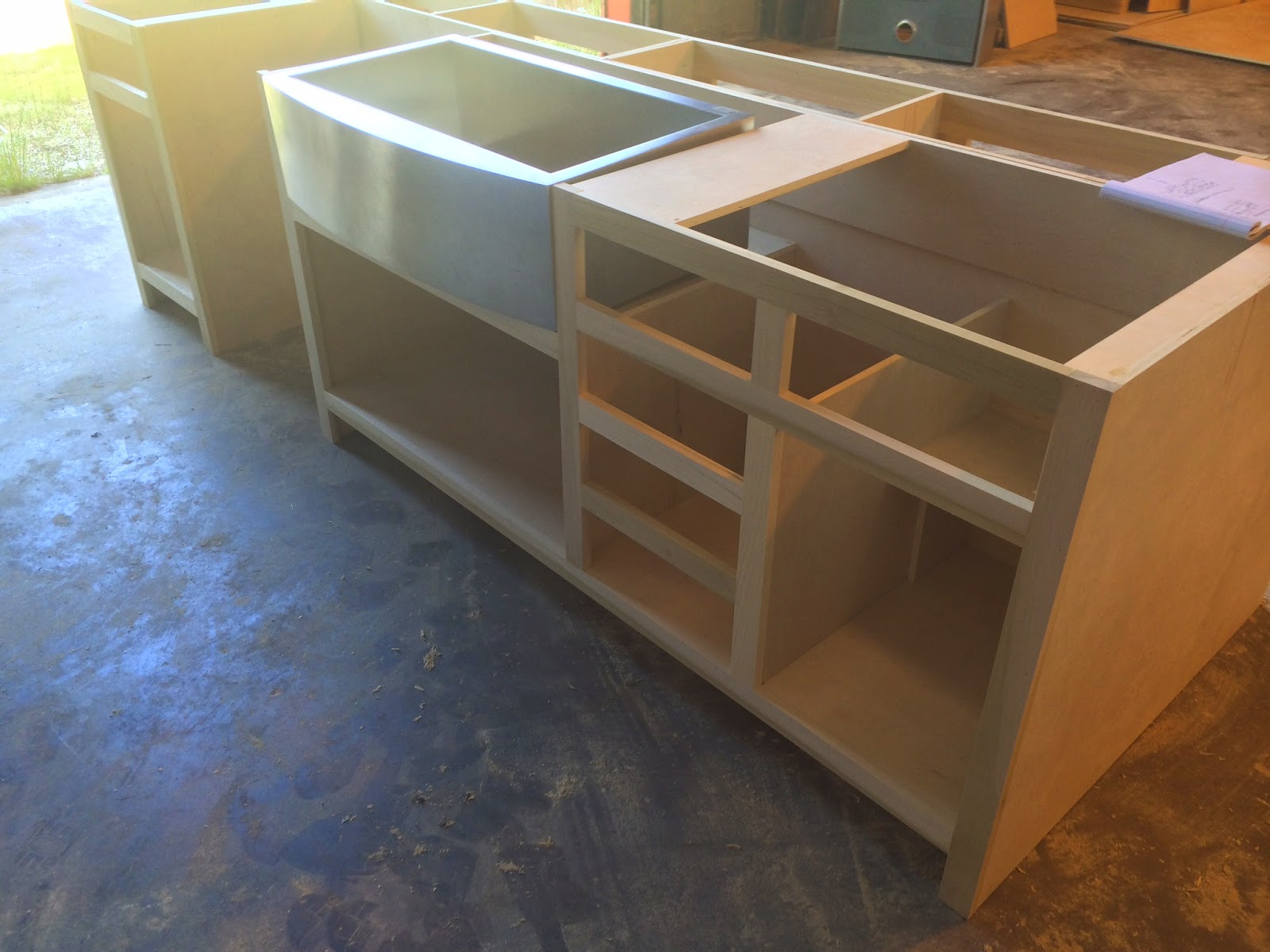 jenson crew j crew kitchen cabinets boxes cut out