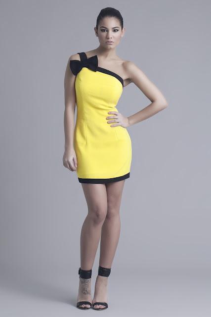 Modelo Paola Love Lova