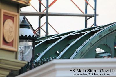 [Hong Kong Disneyland] Fermetures et Réhabilitations 1+%252813%2529