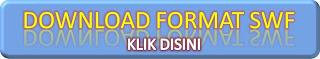 http://www.ziddu.com/download/21065204/FisikaXIIB.swf.html