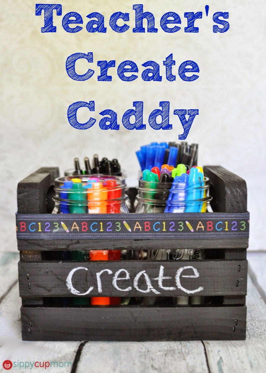 http://www.sippycupmom.com/2014/08/diy-teachers-create-caddy.html