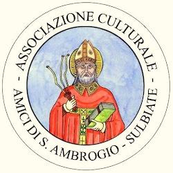 Ass.ne Amici di Sant'Ambrogio