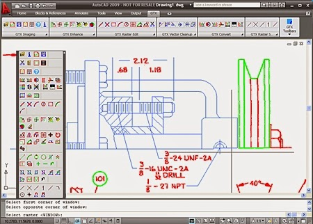 X Force keygen For All Autodesk Products V2014