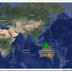 Terremoto - SISMO M 6.3, Kepulauan Babar, Indonesia