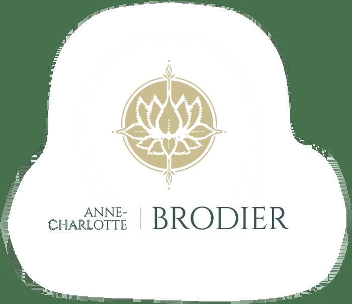 Anne-Charlotte Brodier Naturopathe