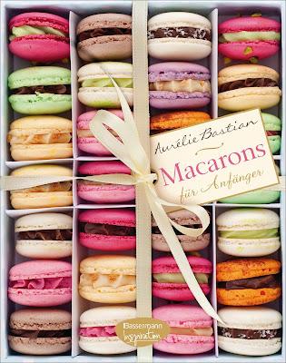 http://www.randomhouse.de/Buch/Macarons-fuer-Anfaenger/Aurelie-Bastian/e444468.rhd