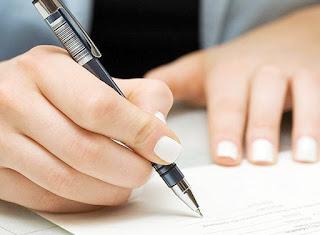 Divorcio contencioso por abogados expertos