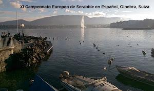22 y 23 de junio - Suiza
