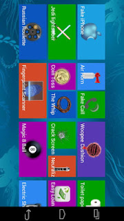 image start up windows 8