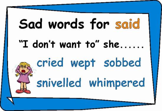 Basic English S...