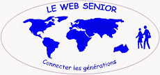 LE WEB SENIOR