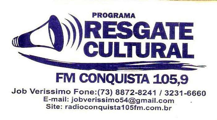 Fm Conquista 105,9