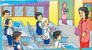 Penyetaraan bagi Guru Bukan PNS (Inpassing) Tahun 2014