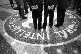 CIA-gia-klinton