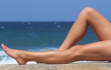 Cuidados de Verano en la piel
